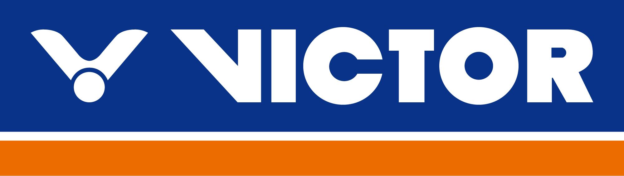 2016_victor_Logo