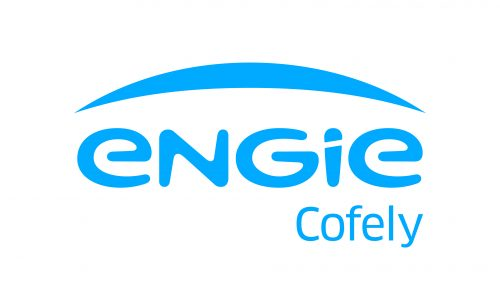 ENGIE_cofely_solid_BLUE_RGB-e1503968314304