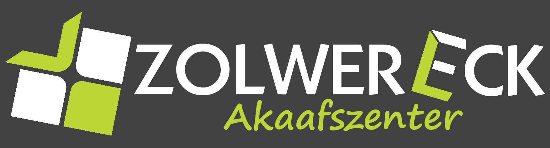 Logo-Zolwereck-gris-page-001