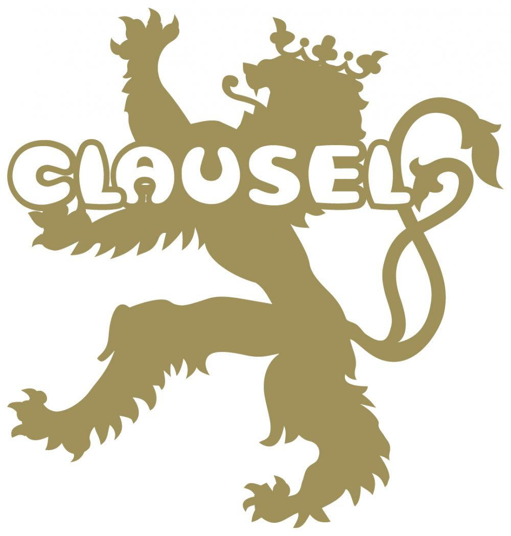 clausel-et-lion-ensemble-e1502963678890