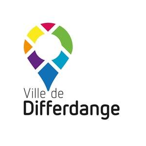 ville-de-differdange