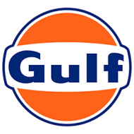 cropped-gulf-logo-250